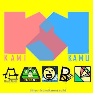 http://kamikamu.co.id/
