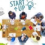 Lepaskan Status Karyawan dan Bangun Start Up