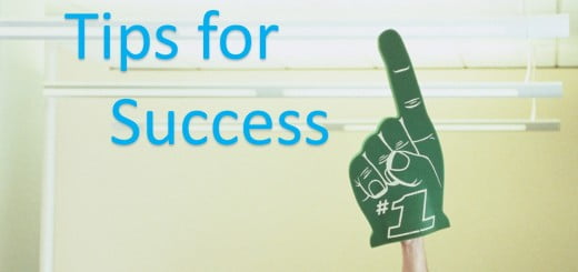 TIPS-FOR-SUCCESS