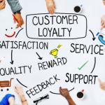 belajar-bisnis-tingkatkan-loyalitas-pelanggan-untuk-kemajuan-usaha