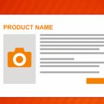 deskripsi-produk-toko-online-e1441677226411