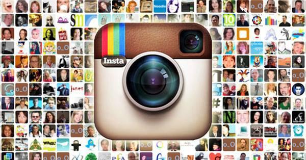grow-instagram-followers