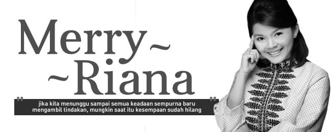 merry-riana