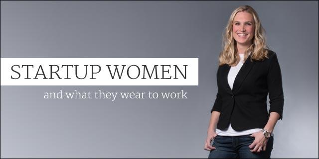 startup_women_weartowork