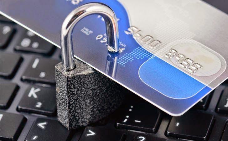 4 Tips ini Ampuh Agar Toko Online Anda Terlindungi Dari Serangan Hacker