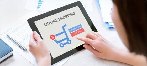 Inilah 6 Keuntungan Memiliki Website Toko Online Sendiri
