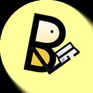 blajar-icon