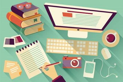 blog-bisnis
