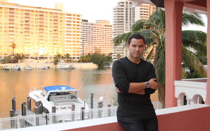 blogger terkaya