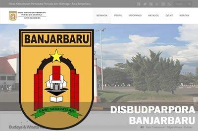 disbudparpora.fw_