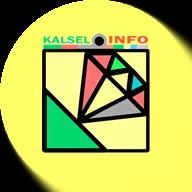 kal-sel