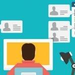 5 langkah kembangkan bisnis online kamikamu.co.id