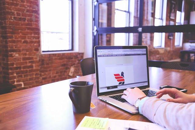 Founder Startup kamikamu.co.id
