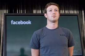leadership mark zuckerberg startup kamikamu.co.id
