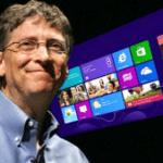 Bill-Gates-Biografi.biz_.fw_-300x169