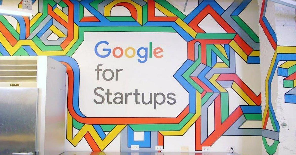 google-membuka-pendaftaran-untuk-akselerator-startup-di-asia-tenggara