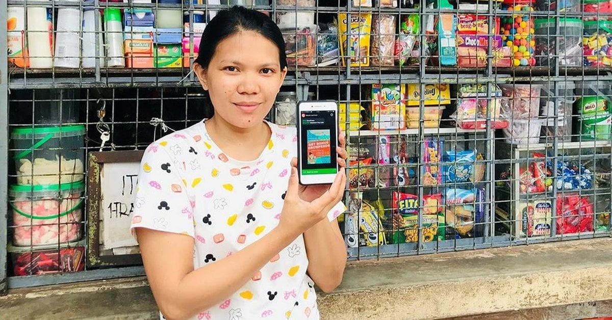 startup-social-commerce-sedang-dapat-momentum-di-indonesia