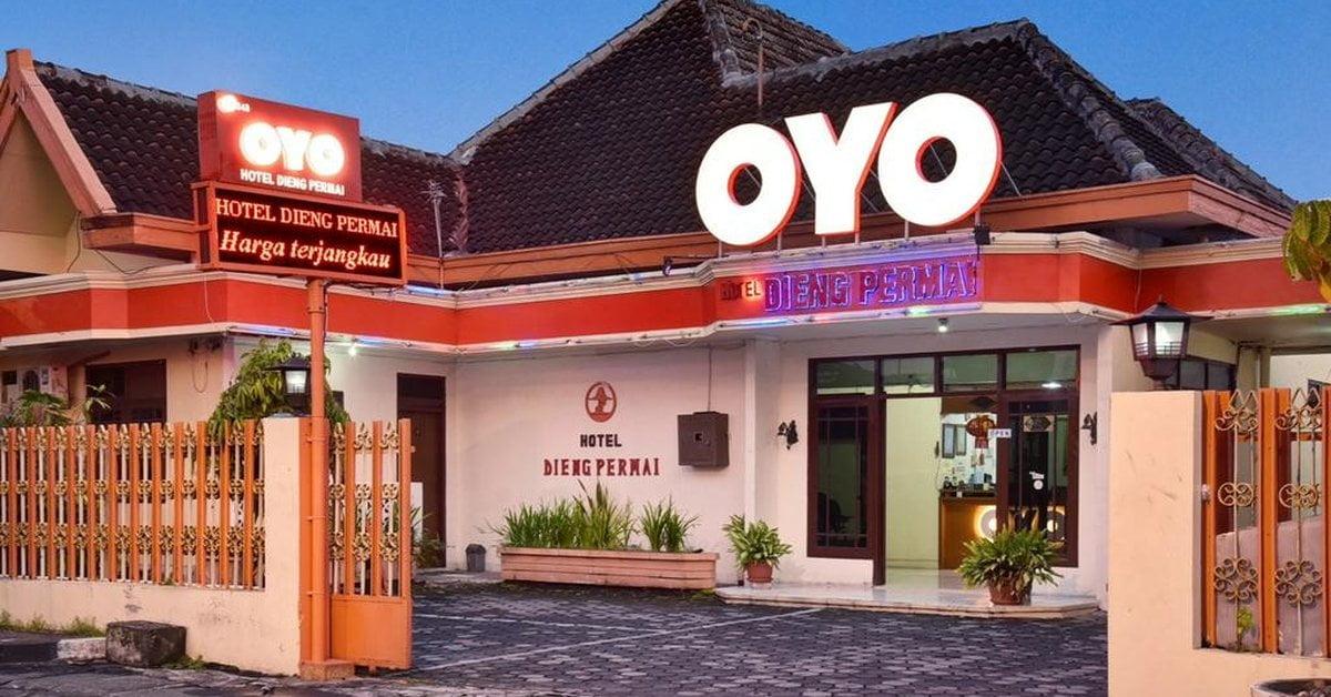 cara-oyo-indonesia-bertahan:-rumahkan-karyawan-dan-ubah-model-bisnis