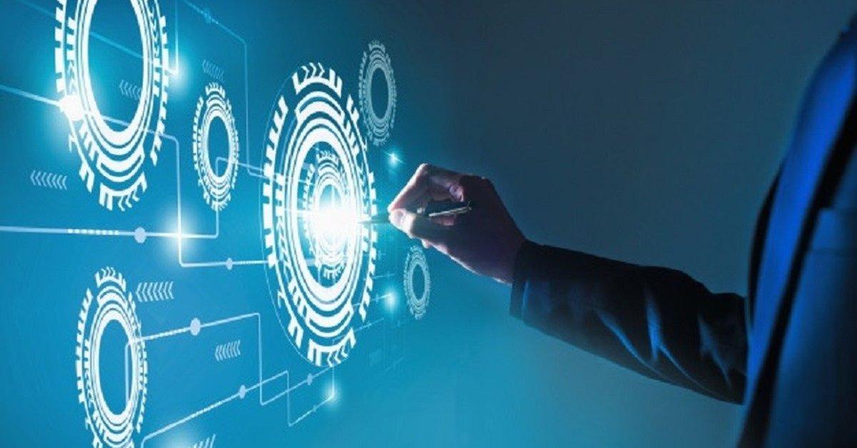 workflow-automation,-dan-keuntungannya-dalam-perusahaan