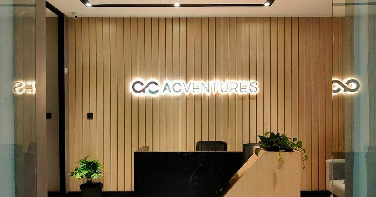 mengapa-ac-ventures-bisa-menjadi-vc-berpengaruh-bagi-startup-di-indonesia?