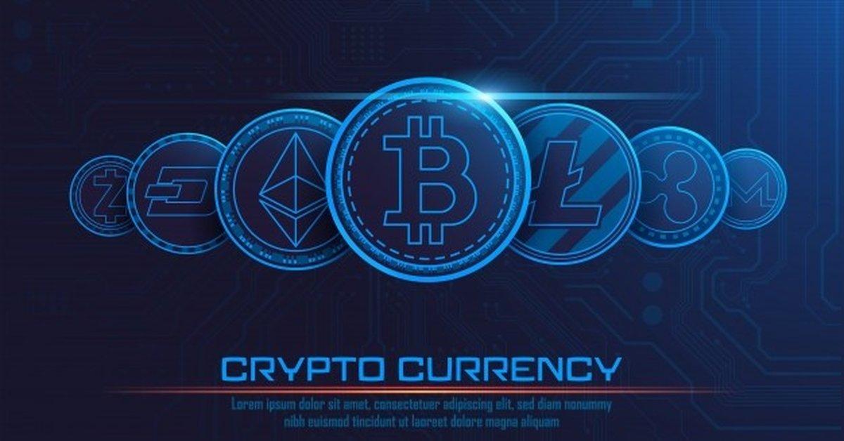 mengenal-cryptocurrency-yang-kian-populer-di-bisnis-investasi-digital