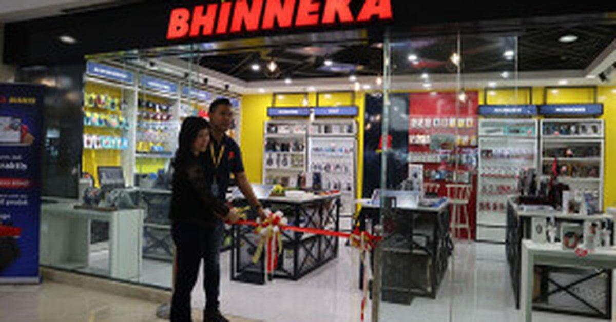 perjalanan-bhinneka-pertajam-bisnis-b2b2b