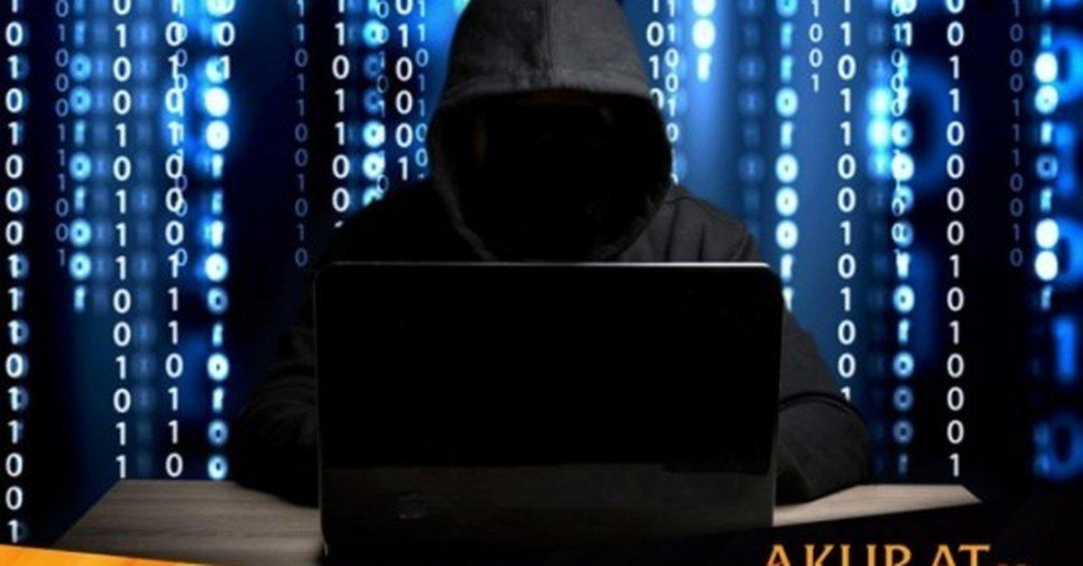 lima-tips-jitu-lindungi-bisnis-dari-aksi-cryptojacking