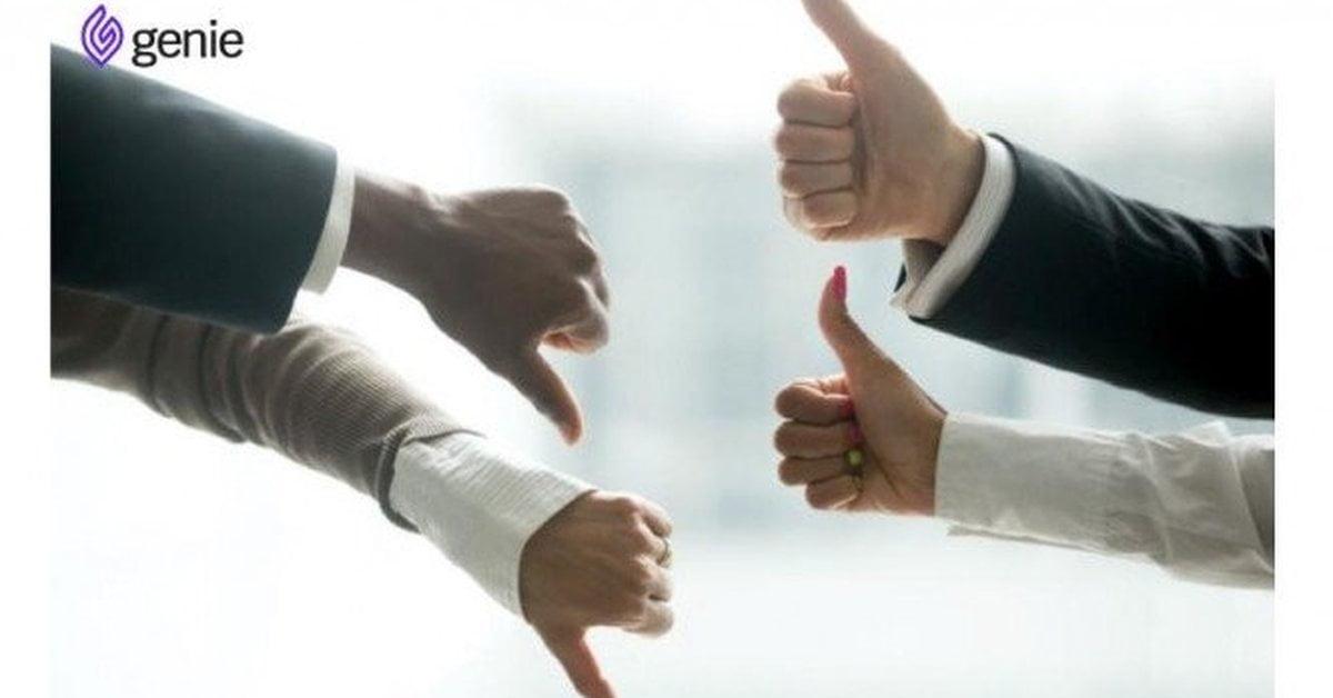 bisnis-online-mulai-sepi-dan-menurun?-begini-tips-menghadapinya