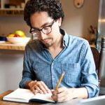 6-cara-menyenangkan-tingkatkan-kecerdasan