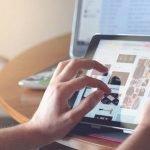 tips-bisnis-sukses-di-masa-pandemi,-optimalkan-penjualan-online
