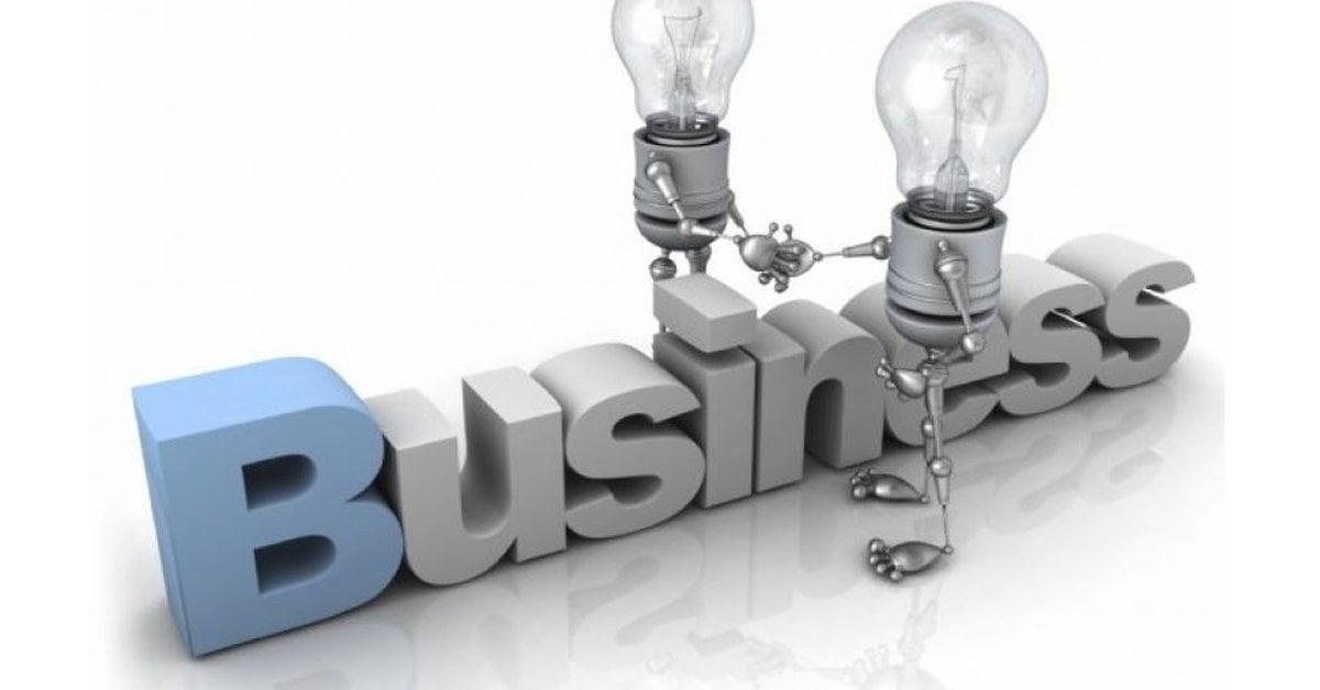 tips-menciptakan-ide-bisnis