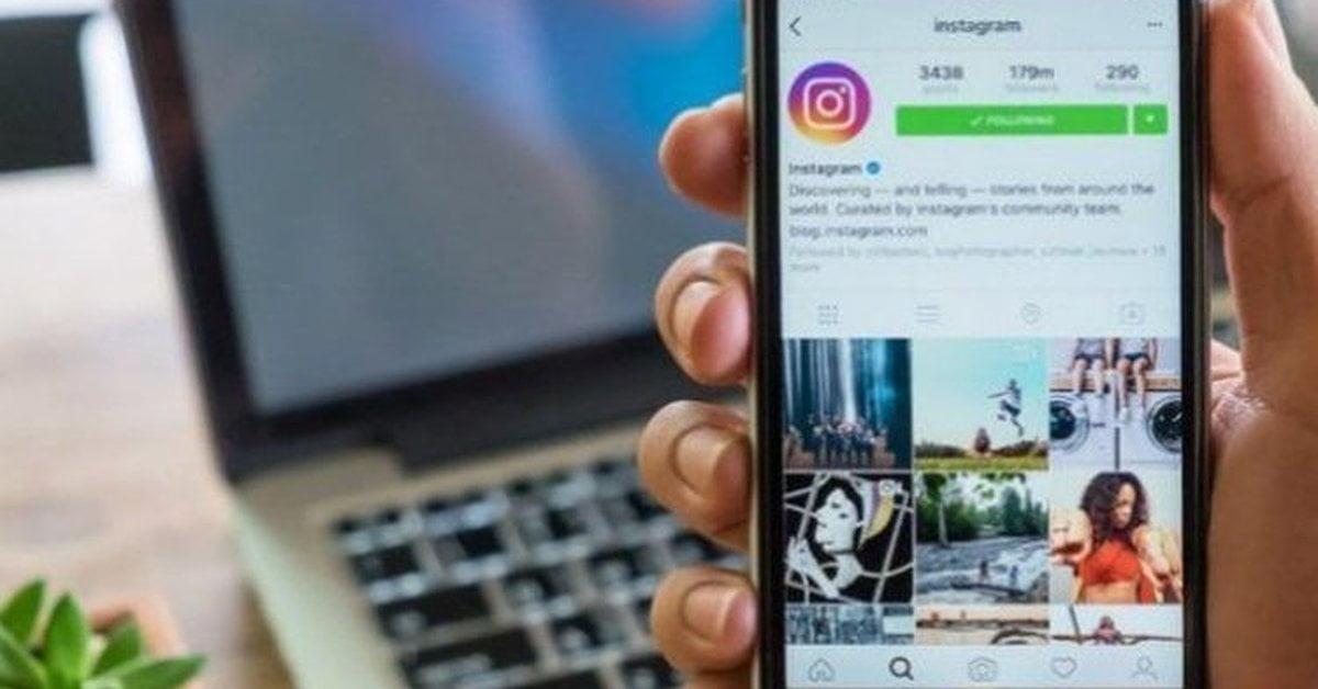 5 Tips Strategi Membuat Feed Instagram Menarik Konsumen ...